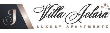 Villa Jolara